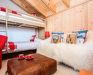 Bild 16 Innenansicht - Ferienhaus Chalet Petit-Sapin, La Tzoumaz