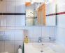 Bild 8 Innenansicht - Ferienhaus Chalet Petit-Sapin, La Tzoumaz