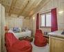Bild 17 Innenansicht - Ferienhaus Chalet Petit-Sapin, La Tzoumaz