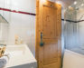 11. zdjęcie wnętrza - Dom wakacyjny Chalet Petit-Sapin, La Tzoumaz