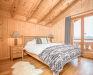 Bild 14 Innenansicht - Ferienhaus Chalet Petit-Sapin, La Tzoumaz