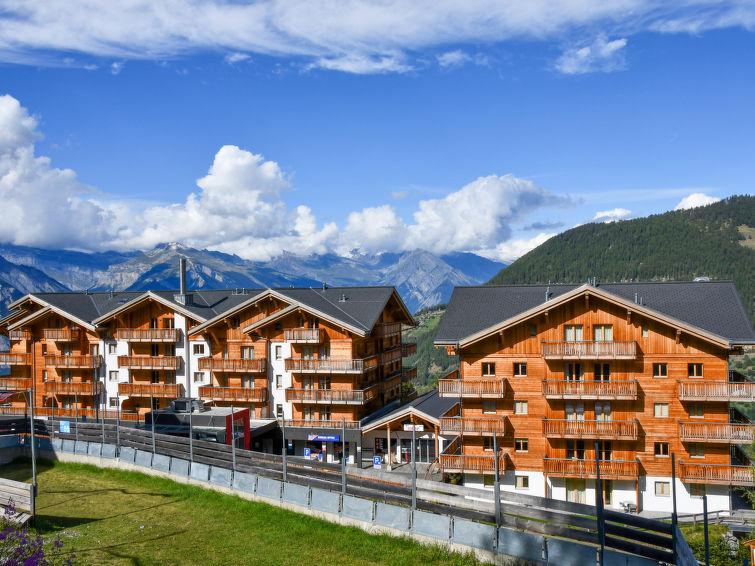 Photo of T-Resort