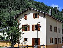 Le Chable Bagnes - Maison de vacances Villa Roduit