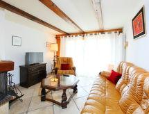 Verbier - Apartamenty Boucanier 304