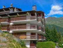 Апартаменты в Verbier - CH1935.100.1