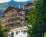 Foto 11 exterieur - Appartement Boucanier 304, Verbier