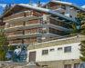 Appartement Boucanier 304, Verbier, Hiver