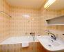Foto 8 interieur - Appartement Boucanier 304, Verbier