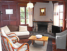 Verbier - Holiday House Petits Quinquins