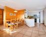 19. zdjęcie wnętrza - Dom wakacyjny Biquinou, Verbier