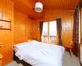 10. zdjęcie wnętrza - Dom wakacyjny Biquinou, Verbier