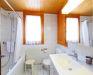 8. zdjęcie wnętrza - Dom wakacyjny Biquinou, Verbier