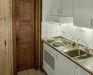 Foto 5 interior - Apartamento Rousserolles Rez, Verbier