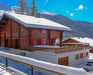 Apartment Rousserolles 4, Verbier, picture_season_alt_winter