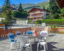 Picture 14 interior - Apartment Rousserolles 4, Verbier