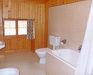 Image 12 - intérieur - Appartement Rousserolles 4, Verbier