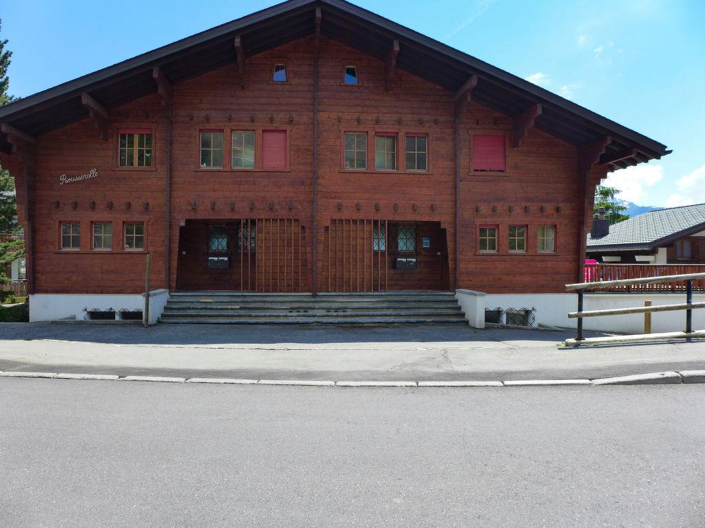 Bild 14