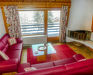 Foto 2 interior - Apartamento Le Loup Blanc, Verbier