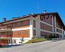 Appartement Mirador 186, Verbier, Eté