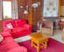 Image 5 - intérieur - Appartement Mirador 186, Verbier