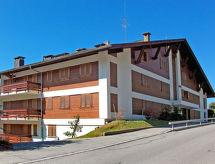 Verbier - Apartamenty Mirador