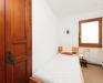 фото Апартаменты CH1935.140.2