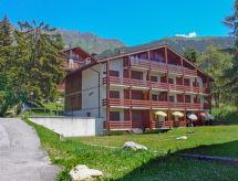 Апартаменты в Verbier - CH1935.145.2