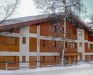 Apartment Eldorado 320, Verbier, picture_season_alt_winter