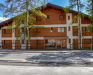Picture 8 exterior - Apartment Eldorado 320, Verbier