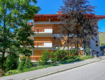 Verbier - Apartment Talisman 7