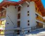 Foto 15 exterieur - Appartement Talisman 7, Verbier