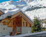 Picture 16 exterior - Apartment Boule de Neige, Verbier