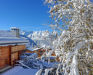 Picture 17 exterior - Apartment Boule de Neige, Verbier