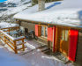 Holiday House La Pive, Verbier, picture_season_alt_winter