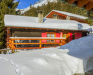 Picture 16 exterior - Holiday House La Pive, Verbier