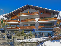 Verbier - Appartement Pierval 18