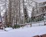 Bild 10 Aussenansicht - Ferienwohnung Entremont, Verbier