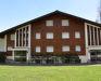 Immagine 10 esterni - Appartamento Entremont Apt. 69, Verbier