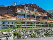 Апартаменты в Verbier - CH1935.230.1