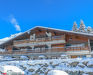Apartment Pigne 1, Verbier, picture_season_alt_winter