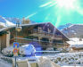 Picture 10 exterior - Apartment Pigne 1, Verbier