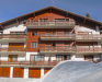 Apartment Stemm 2, Verbier, picture_season_alt_winter