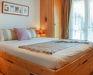Image 6 - intérieur - Appartement Baudrier A, Verbier