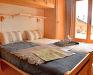 Foto 6 interieur - Appartement Baroudeur, Verbier