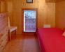 фото Апартаменты CH1935.401.1
