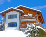 Apartment La Toura, Verbier, picture_season_alt_winter