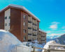 Apartment Les Girolles, Verbier, picture_season_alt_winter
