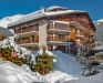 Picture 14 exterior - Apartment Galaxie 218, Verbier