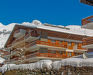 Appartement Val Neige 11, Verbier, Hiver
