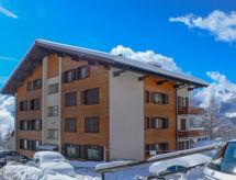 Verbier - Apartment Beausoleil 14